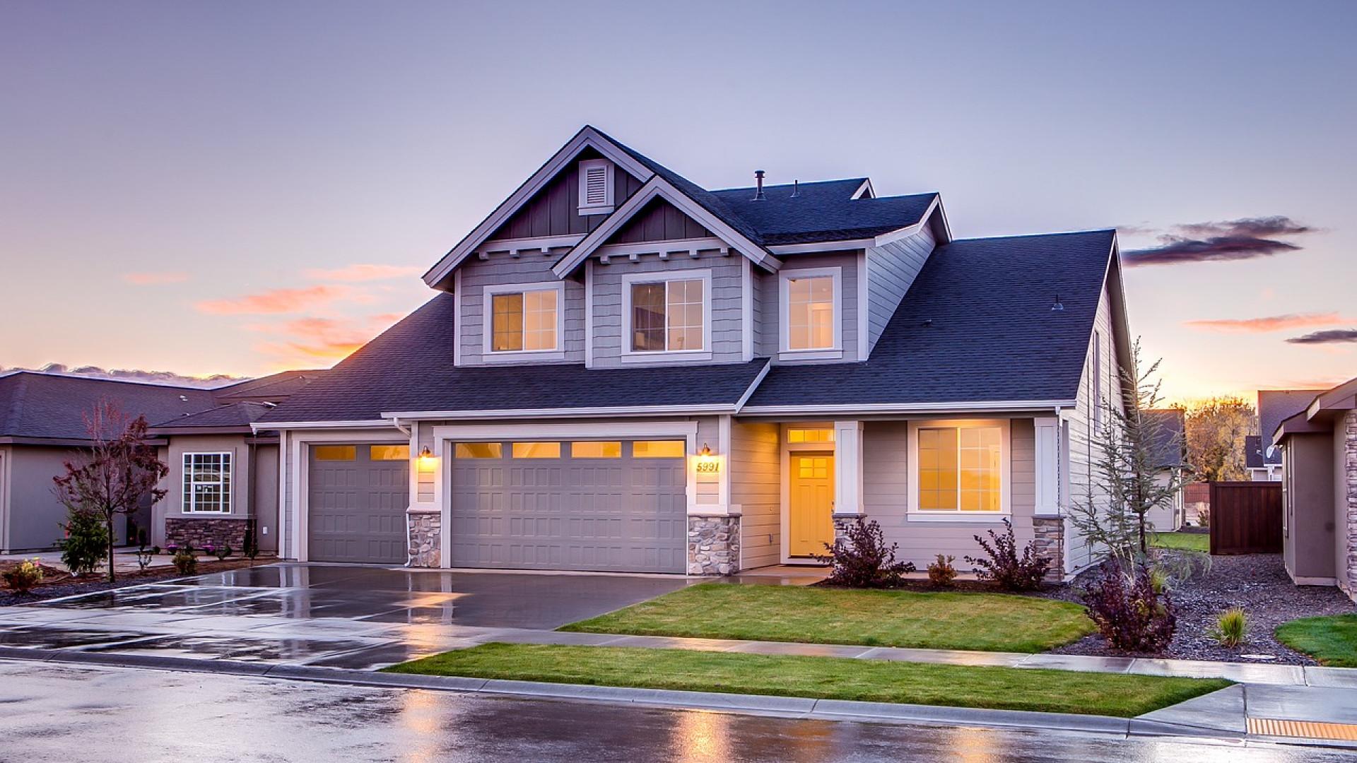 Pourquoi opter pour CRM immobilier dans la gestion de vos projets immobiliers ?