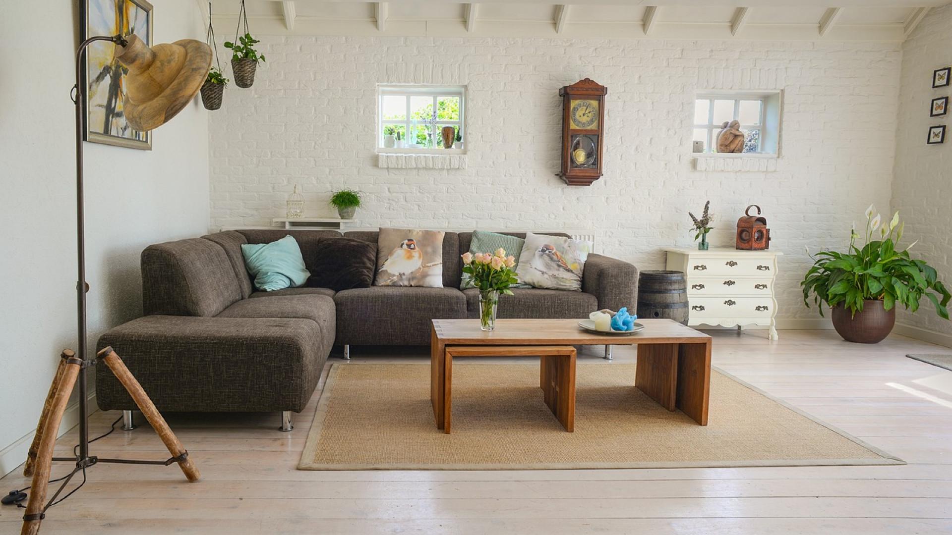 Quelles astuces pour une décoration contemporaine réussie chez soi ?